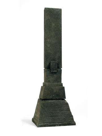 2004-05-04